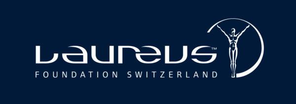 Logo Laureus