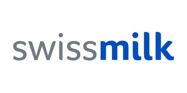 Logo Swissmilk