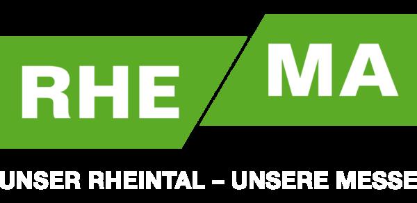 Logo Rhema