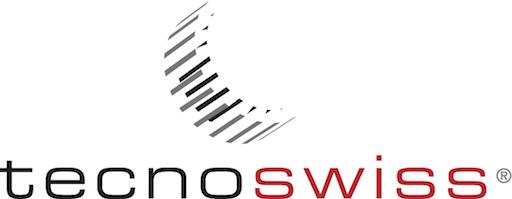 Logo Tecnoswiss